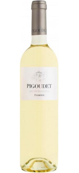 Вино Chateau Pigoude...