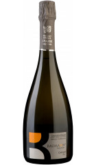 """Игристое вино Charles Sparr, """"Baumann Family Estate"""" Cremant d'Alsace AOC Brut, 0.75 л"""