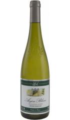 Вино Domaine Moncourt, Anjou Blanc Chenin Demi-Sec AOC, 0.75 л