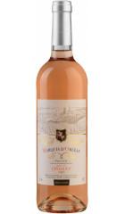 "Вино ""Marquis d'Orlean"" Cinsault, Pays d'Oc IGP, 0.75 л"