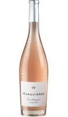 """Вино """"Marquieres"""" Vendanges d'Une Nuit, Languedoc-Roussillon IGP, 0.75 л"""