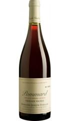 """Вино Domaine Joseph Voillot, Pommard """"Vieilles Vignes"""" AOC, 0.75 л"""