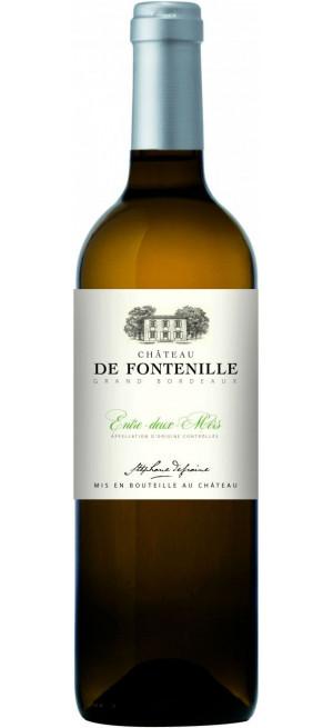 """Вино """"Chateau d..."""