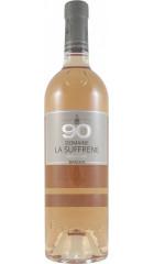 Вино Domaine La Suffrene, Bandol AOC, 2019, 0.75 л