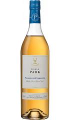 """Вино """"Park"""" Pineau des Charentes White, 0.75 л"""