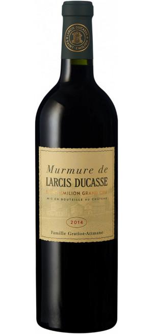 Вино Murmure de Larc...