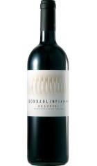 Вино Donna Olimpia 1898, Bolgheri Rosso DOC, 0.75 л