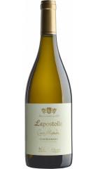"""Вино Lapostolle, """"Cuvee Alexandre"""" Chardonnay, 0.75 л"""