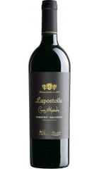 "Вино Lapostolle, ""Cuvee Alexandre"" Cabernet Sauvignon, 0.75 л"