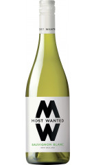 "Вино ""Most Wanted"" Sauvignon Blanc, 0.75 л"
