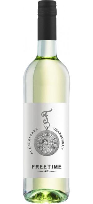 Вино Peter Mertes, &...
