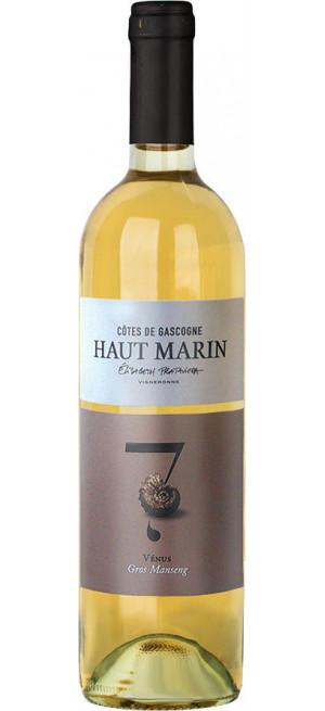 Вино Haut Marin, &qu...