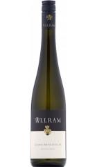 "Вино Allram, Gelber Muskateller ""Wechselberg"", Kamptal DAC, 0.75 л"
