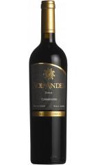 "Вино Santa Camila, ""Sol de Andes"" Carmenere Gran Reserva, 0.75 л"