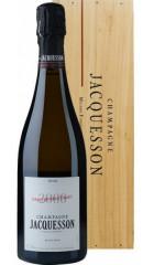 Шампанское Champagne Jacques Cuvee Degorjman Tardif, 0.75 л