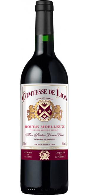 """Вино """"Comtesse ..."""