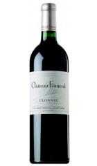 Вино Chateau Fontenil, Fronsac AOC, 0.75 л