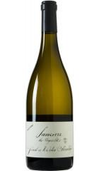 """Вино Pascal et Nicolas Reverdy, Sancerre """"Les Anges Lots"""" Vieilles Vignes, 2017, 0.75 л"""
