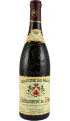 "Вино Domaine du Pegau, Chateauneuf-du-Pape ""Cuvee Reservee"" AOC, 2013, 3 л"
