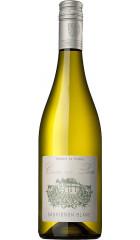 """Вино Pierre Chainier, """"Cour de Poce"""" Sauvignon Blanc, 2019, 0.75 л"""