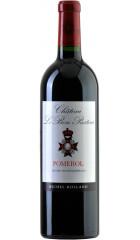 Вино Chateau Le Bon Pasteur, Pomerol AOC, 2013, 0.75 л