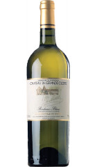 Вино Chateau La Grande Clotte, 2010, 0.75 л