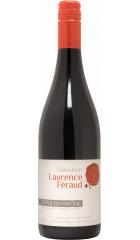 """Вино """"Selection Laurence Feraud"""" Cotes-du-Rhone AOC, 2016, 0.75 л"""
