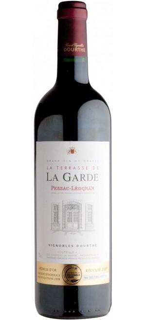 """Вино """"La Terras..."""