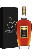 "Арманьяк ""Joy"" Vintage, Armagnac AOC, 1973, gift box, 0.7 л"