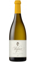 "Вино Despagne, ""Biface"", 2018, 0.75 л"