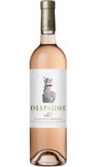 """Вино Despagne, """"Le Mythe d'Amphorie"""", 2018, 0.75 л"""