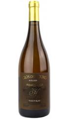 """Вино Domaine Huet, """"Clos du Bourg"""" Premiere Trie, Vouvray AOC, 2006, 0.75 л"""