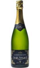 "Шампанское ""Louis Armand"" Brut, 0.75 л"