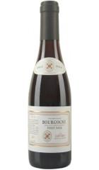 Вино Jean Lefort, Bourgogne Pinot Noir AOP, 2016, 375 мл