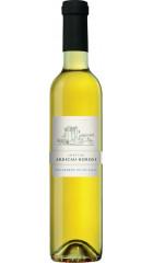 Вино Chateau d'Arricau Bordes, Pacherenc du Vic-Bilh AOC, 0.5 л