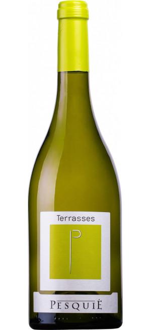 Вино Chateau Pesquie...