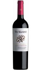 "Вино Viu Manent, ""Gran Reserva"" Cabernet Sauvignon, 0.75 л"
