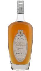 "Коньяк Chateau de Montifaud ""Prestige"", Grande Champagne AOC, 0.7 л"