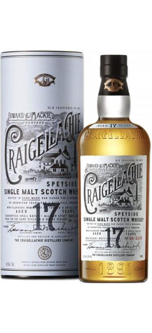 """Виски """"Craigell..."""