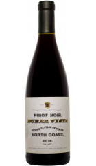 Вино Buena Vista, Pinot Noir, Carneros, 2016, 0.75 л