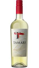 "Вино Tamari, ""Special Selection"" Torrontes, 2016, 0.75 л"