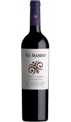 "Вино Viu Manent, ""Gran Reserva"" Carmenere, 2018, 0.75 л"
