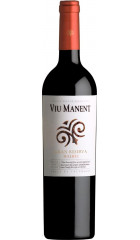 "Вино Viu Manent, ""Gran Reserva"" Malbec, 2017, 0.75 л"