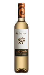 Вино Viu Manent Noble Semillon Botrytis Selection, 0.5 л
