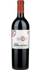 """Вино """"Almaviva"""", 2016, 0.75 л"""
