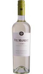 Вино Viu Manent, Sauvignon Blanc Reserva, 2019, 0.75 л