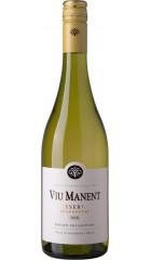 Вино Viu Manent, Chardonnay Reserva, 2019, 0.75 л