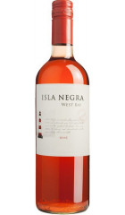 "Вино Isla Negra, ""West Bay"" Rose, 0.75 л"