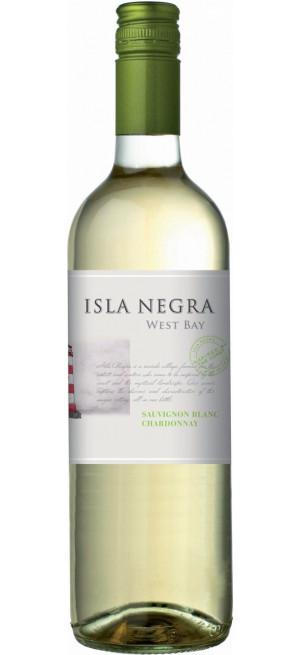 Вино Isla Negra, &qu...