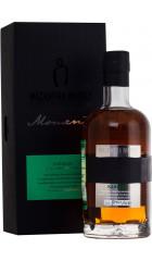 "Виски ""Mackmyra"" Moment Karibien, gift box, 0.7 л"